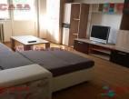 Inchiriere Apartament 2 camere Constanta Trocadero numar camere 2  pret 220  EUR