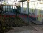 Vanzare Casa la sol Constanta Km 4 5 pret 65000  EUR