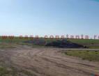 Vanzare teren Intravilan Constanta Viile Noi pret 29000  EUR