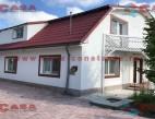 Vanzare Casa  P+1 Costinesti  pret 140000  EUR