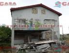 Vanzare Casa P+1+M Constanta Mamaia Nord pret 115000  EUR