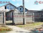 Vanzare Casa P+M Lumina  pret 32000  EUR