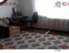 Vanzare Casa la sol Constanta Centru pret 70000  EUR
