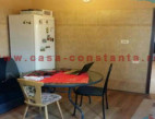 Inchiriere Casa la sol Constanta Km 4 5 pret 550  EUR