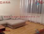 Inchiriere Apartament Constanta Delfinariu numar camere 2  pret 350  EUR