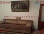 Inchiriere Apartament 3 camere Constanta Casa de Cultura numar camere 3  pret 900  RON