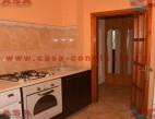 Inchiriere Apartament 2 camere Constanta Tomis II numar camere 2  pret 250  EUR