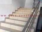 Inchiriere Spatiu Comercial Constanta Centru pret 3000  EUR