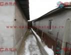 Vanzare Casa la sol Ovidiu  pret 55000  EUR