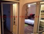 Vanzare Apartament 3 camere Constanta Pod Butelii numar camere 3  pret 83000  EUR