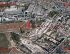 Vanzare teren Intravilan Constanta Zona Industriala pret 30  EUR