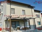 Vanzare Casa P+1+M Constanta Mamaia Nord pret 450000  EUR