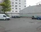 Vanzare teren Intravilan Constanta Faleza Nord pret 200000  EUR