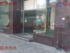 Inchiriere Spatiu Comercial Constanta Centru pret 2500  EUR