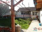 Vanzare Casa la sol Constanta Bratianu pret 95000  EUR