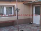 Vanzare Casa la sol Constanta Km 5 pret 100000  EUR