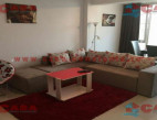 Vanzare Apartament Constanta Mamaia Nord numar camere 2  pret 69990  EUR