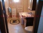 Vanzare Apartament 3 camere Constanta Poarta 6 Faleza Sud numar camere 3  pret 53000  EUR