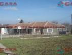Vanzare teren Intravilan Agigea  pret 65000  EUR