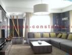 Vanzare Apartament 3 camere Constanta Tomis Plus numar camere 3  pret 140000  EUR