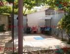 Vanzare Casa la sol Constanta Km 5 pret 95000  EUR