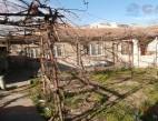 Vanzare teren Intravilan Constanta Trocadero pret 340  EUR