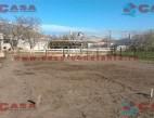 Vanzare Casa la sol Mihail Kogalniceanu  pret 60000  EUR