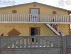 Vanzare Casa P+1 Costinesti  pret 70000  EUR