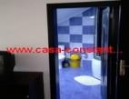 Vanzare Casa D+P+1+M Constanta Palazu Mare pret 315000  EUR