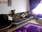 Vanzare Apartament 2 camere Constanta Anda numar camere 2  pret 47000  EUR