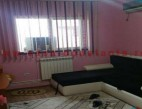 Vanzare Apartament Constanta Poarta 6 Faleza Sud numar camere 2  pret 43500  EUR