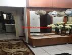 Vanzare Apartament Neptun  numar camere 2  pret 38000  EUR