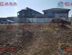 Vanzare teren Intravilan Constanta Km 5 pret 95000  EUR