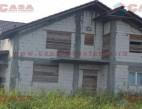 Vanzare Casa P+M Eforie Nord  pret 86000  EUR
