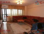 Vanzare Apartament Constanta Inel II numar camere 3  pret 78000  EUR
