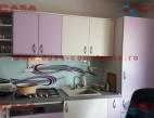 Vanzare Apartament Constanta Energia Kamsas numar camere 3  pret 110000  EUR