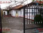 Vanzare Casa la sol Constanta Coiciu pret 115000  EUR
