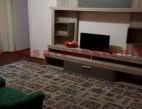 Vanzare Apartament Constanta Casa de Cultura numar camere 3  pret 52500  EUR