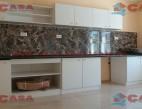 Vanzare Casa  P+1 Valu lui Traian  pret 62000  EUR