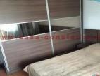 Inchiriere Apartament 3 camere Constanta Poarta 6 Faleza Sud numar camere 3  pret 300  EUR