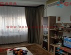 Vanzare Apartament Constanta Piata Ovidiu numar camere 3  pret 75000  EUR