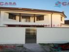 Vanzare Casa P+1+M Valu lui Traian  pret 105000  EUR