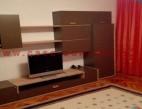 Inchiriere Apartament Constanta Tomis Nord numar camere 3  pret 350  EUR