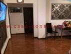 Vanzare Apartament 3 camere Constanta Km 5 numar camere 3  pret 35000  EUR