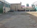 Vanzare teren Intravilan Constanta Pod Butelii pret 695000  EUR