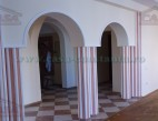 Inchiriere Spatiu Birouri Constanta Casa de Cultura pret 1200  EUR