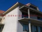 Vanzare Casa P+1+M Ovidiu  pret 50000  EUR