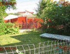 Vanzare Casa P+1 Eforie Sud  pret 148000  EUR