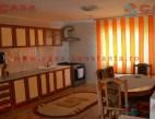 Vanzare Casa la sol Valu lui Traian  pret 50000  EUR