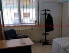 Vanzare Spatiu Comercial Constanta Centru pret 42000  EUR